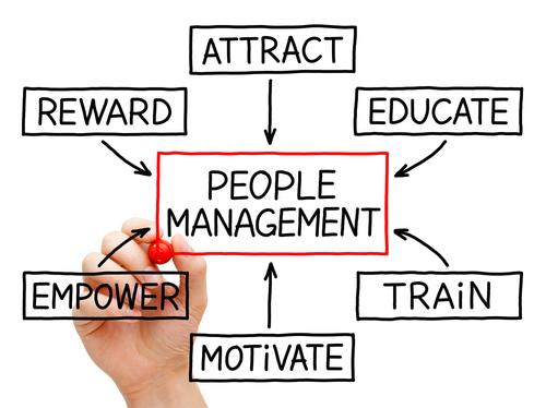 Top 10 HR Skills Your Company Needs