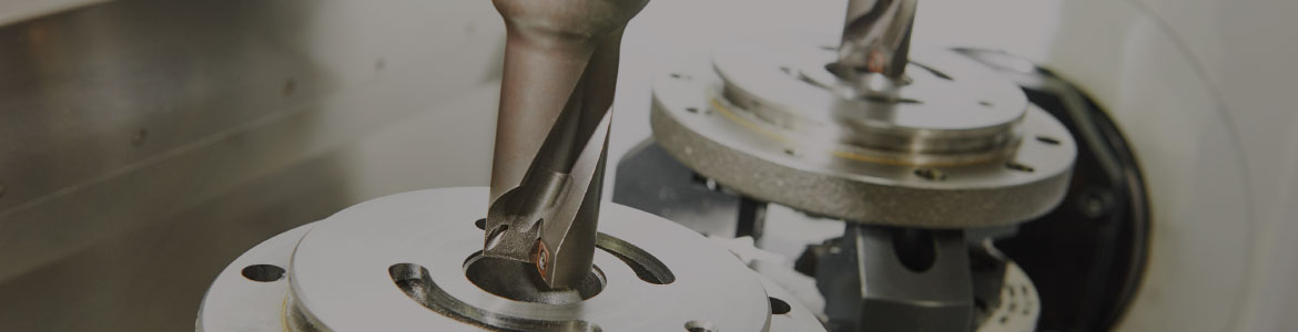 Manufacturing Clients